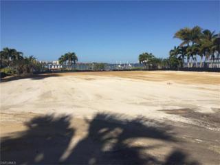 803 San Carlos Dr, Fort Myers Beach, FL 33931 (MLS #216024642) :: The New Home Spot, Inc.