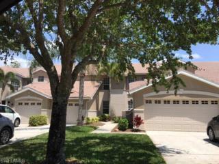 8440 Danbury Blvd #103, Naples, FL 34120 (#216027240) :: Naples Luxury Real Estate Group, LLC.
