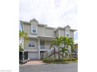 362 Angler Dr #1501, Goodland, FL 34140 (MLS #216029951) :: The New Home Spot, Inc.