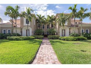 28462 Altessa Way #202, Bonita Springs, FL 34135 (MLS #216034923) :: The New Home Spot, Inc.