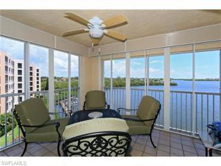 4895 Bonita Beach Rd #401, Bonita Springs, FL 34134 (MLS #216036904) :: The New Home Spot, Inc.
