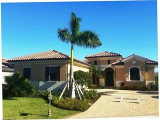 18671 Cypress Haven Dr, Fort Myers, FL 33908 (MLS #216038354) :: The New Home Spot, Inc.