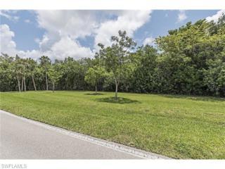 756 Whiskey Creek Dr, Marco Island, FL 34145 (MLS #216039878) :: The New Home Spot, Inc.