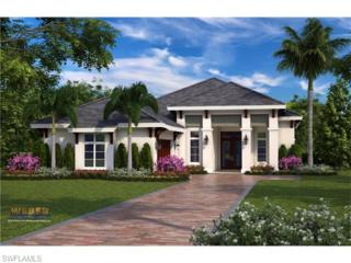 6810 Mangrove Ave, Naples, FL 34109 (MLS #216040368) :: The New Home Spot, Inc.