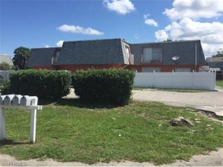 4599 19th Pl SW F-A, Naples, FL 34116 (MLS #216042943) :: The New Home Spot, Inc.