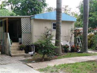 2569 Holly Ave, Naples, FL 34112 (MLS #216043825) :: The New Home Spot, Inc.