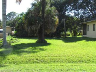 lot 43 Cottage Grove Ave, Naples, FL 34112 (MLS #216045367) :: The New Home Spot, Inc.
