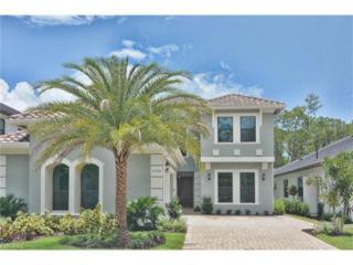 14746 Reserve Ln, Naples, FL 34109 (MLS #216046502) :: The New Home Spot, Inc.
