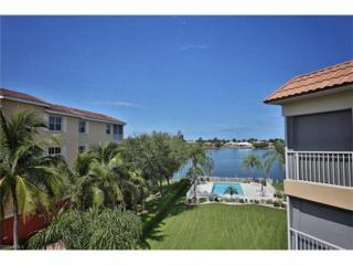 816 W Elkcam Cir #301, Marco Island, FL 34145 (MLS #216049592) :: The New Home Spot, Inc.