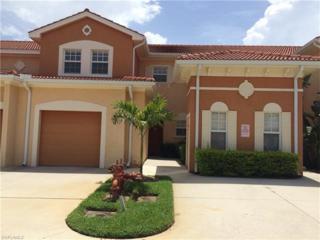10013 Via Colomba Cir #204, Fort Myers, FL 33966 (MLS #216049895) :: The New Home Spot, Inc.