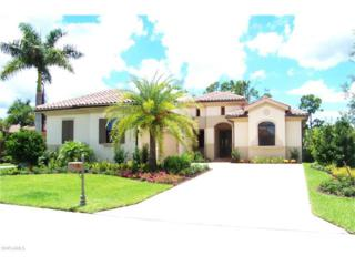 18650 Cypress Haven Dr, Fort Myers, FL 33908 (MLS #216050370) :: The New Home Spot, Inc.