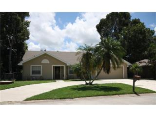 4729 Mi Casa Ct, Fort Myers, FL 33901 (MLS #216051242) :: The New Home Spot, Inc.