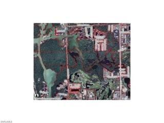 1291 Belaire Ct, Naples, FL 34110 (MLS #216052133) :: The New Home Spot, Inc.