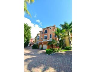 5328 Barefoot Bay Ct, Bonita Springs, FL 34134 (MLS #216052902) :: The New Home Spot, Inc.