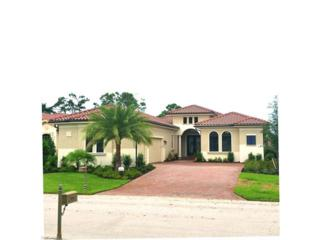 18640 Cypress Haven Dr, Fort Myers, FL 33908 (MLS #216053350) :: The New Home Spot, Inc.