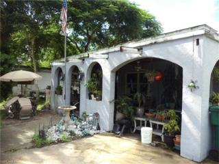 2617 Holly Ave, Naples, FL 34112 (MLS #216054234) :: The New Home Spot, Inc.