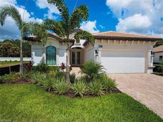 10077 Florence Cir, Naples, FL 34119 (MLS #216054250) :: The New Home Spot, Inc.