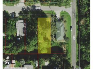 2464 Lake Ave, Naples, FL 34112 (MLS #216054739) :: The New Home Spot, Inc.