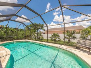 35 4th St, Bonita Springs, FL 34134 (MLS #216055713) :: The New Home Spot, Inc.
