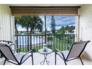 1022 Manatee Rd D205, Naples, FL 34114 (MLS #216056563) :: The New Home Spot, Inc.