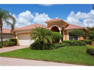 12119 Via Cercina Dr, Bonita Springs, FL 34135 (MLS #216056881) :: The New Home Spot, Inc.