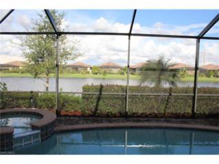 3738 Treasure Cove Cir, Naples, FL 34114 (MLS #216057365) :: The New Home Spot, Inc.