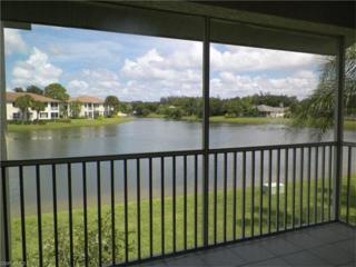 25756 Lake Amelia Way #204, Bonita Springs, FL 34135 (MLS #216057558) :: The New Home Spot, Inc.