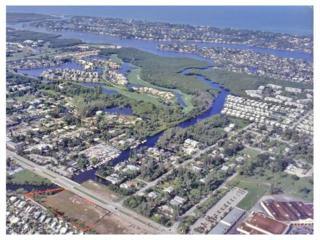 2972 Bayshore Dr, Naples, FL 34112 (MLS #216058211) :: The New Home Spot, Inc.