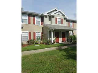 14870 Pleasant Bay Ln #1206, Naples, FL 34119 (MLS #216058718) :: The New Home Spot, Inc.
