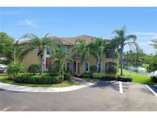 5070 Blauvelt Ct #102, Naples, FL 34105 (MLS #216059122) :: The New Home Spot, Inc.