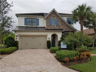 9418 Greenleigh Ct, Naples, FL 34120 (MLS #216059407) :: The New Home Spot, Inc.