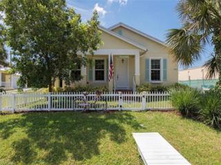2960 Van Buren Ave, Naples, FL 34112 (MLS #216059652) :: The New Home Spot, Inc.