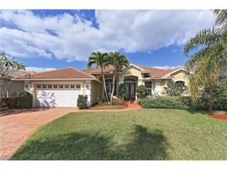 8365 Southwind Bay Cir, Fort Myers, FL 33908 (MLS #216060164) :: The New Home Spot, Inc.