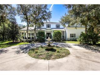 17280 Frank Rd, Alva, FL 33920 (MLS #216060226) :: The New Home Spot, Inc.