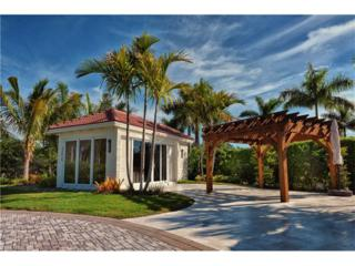 13614 Snapper Ln, Naples, FL 34114 (#216060863) :: Homes and Land Brokers, Inc