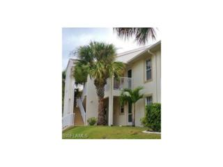 17132 Ravens Roost #9, Fort Myers, FL 33908 (MLS #216061045) :: The New Home Spot, Inc.