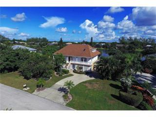 3152 Twin Lakes Ln, Sanibel, FL 33957 (MLS #216061336) :: The New Home Spot, Inc.
