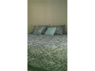 3268 Amanda Ln #30, Naples, FL 34109 (MLS #216061509) :: The New Home Spot, Inc.