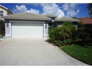 28290 Hidden Lake Dr, Bonita Springs, FL 34134 (#216061626) :: Homes and Land Brokers, Inc