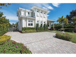 1569 Pelican Ave, Naples, FL 34102 (MLS #216061813) :: The New Home Spot, Inc.