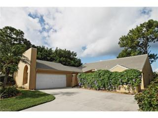 5131 Kristin Ct, Naples, FL 34105 (MLS #216061817) :: The New Home Spot, Inc.