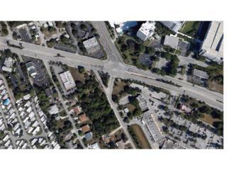 3200 Tamiami Trl E, Naples, FL 34110 (MLS #216062206) :: The New Home Spot, Inc.