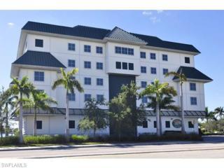 4751 Bonita Beach Rd #25, Bonita Springs, FL 34134 (MLS #216062248) :: The New Home Spot, Inc.