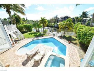 206 6th St, Bonita Springs, FL 34134 (MLS #216062963) :: The New Home Spot, Inc.
