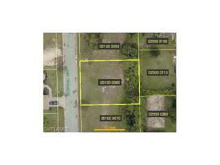 27061 Serrano Way, Bonita Springs, FL 34135 (MLS #216063089) :: The New Home Spot, Inc.