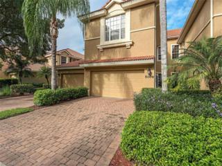 5009 Maxwell Cir 6-101, Naples, FL 34105 (MLS #216063439) :: The New Home Spot, Inc.
