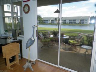 9640 Village View Blvd #101, Bonita Springs, FL 34135 (MLS #216063543) :: The New Home Spot, Inc.