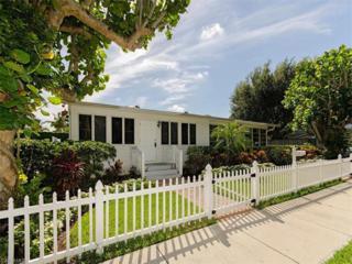 725 2nd St S #5, Naples, FL 34102 (MLS #216063911) :: The New Home Spot, Inc.
