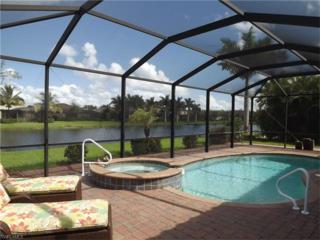 3834 Treasure Cove Cir, Naples, FL 34114 (#216064345) :: Homes and Land Brokers, Inc