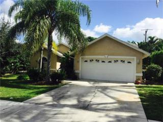 2057 Timberline Dr, Naples, FL 34109 (MLS #216064613) :: The New Home Spot, Inc.
